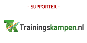Logo-Trainingskampen.nl